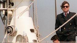 Tapie aurait vendu son yacht pour régler ses