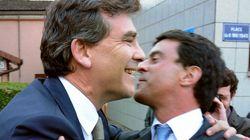 Lettre entrouverte à Arnaud Montebourg: #KeepCalm and