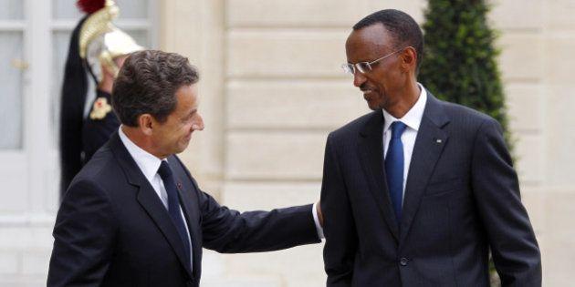 Commémorations France - Rwanda: retour sur 20 ans de méfiance depuis le génocide de