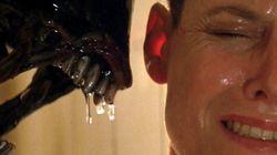 Sigourney Weaver est partante pour tourner
