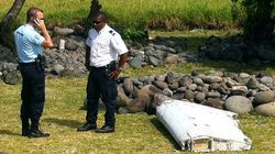 Vol MH370: que peut-on espérer des analyses sur le