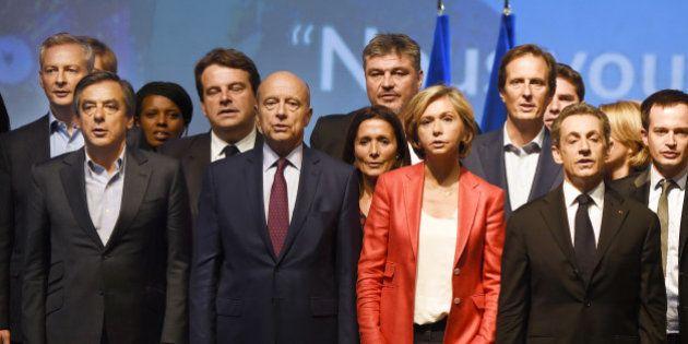Elections régionales 2015: cessez-le-feu fragile avant la guerre de la