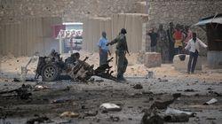 Un employé français de l'ONU abattu en