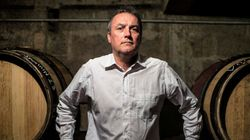 Ce viticulteur bio a été condamné pour avoir refusé de traiter ses vignes aux