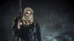 En quoi l'excuse de l'islamophobie n'est pas valable pour les jihadistes
