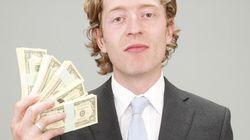 Auto-entrepreneurs: 5 pilliers fondamentaux pour réussir à vivre de son