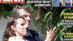 Photos avec Filippetti: Montebourg veut faire condamner