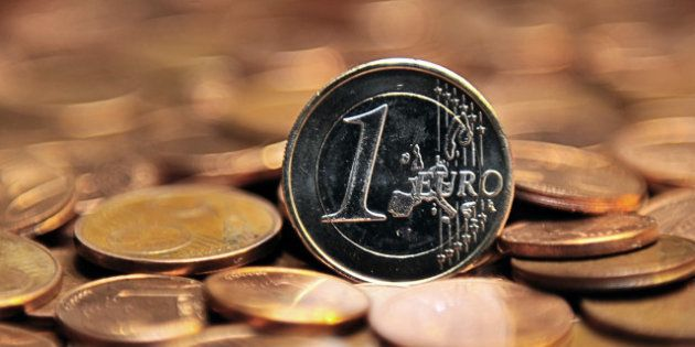 Euro: la Lituanie deviendra le 19ème membre en