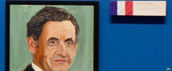 Les caricatures de Jean Sarkozy après la nomination du gouvernement
