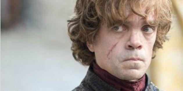 Game Of Thrones, saison 4, épisode 1, le résumé (ATTENTION