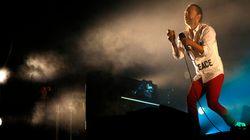 Thom Yorke expérimente une nouvelle technique de vente pour son album