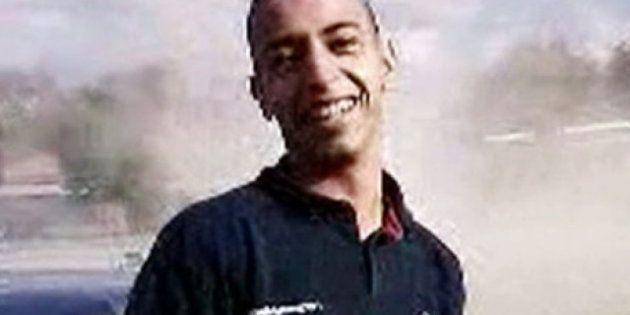Le père de Mohamed Merah interpellé pour séjour irrégulier en