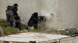 Les trois jihadistes de retour de Syrie mis en examen à