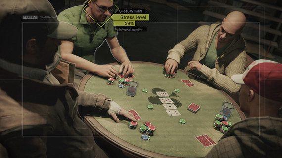 Que vaut Watch Dogs, le jeu vidéo français qui pulvérise les