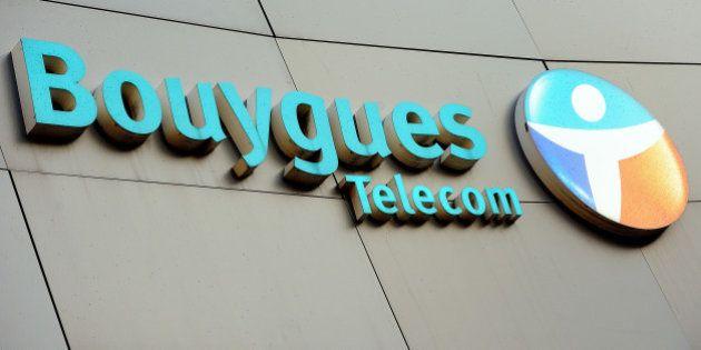Free en pleine négociation pour l'achat de Bouygues