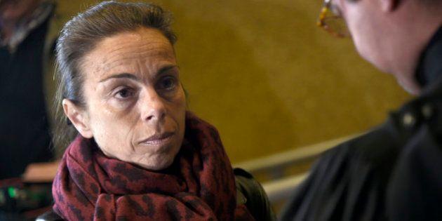 Agnès Saal condamnée à payer 4500 euros d'amende pour ses frais de taxi démesurés à