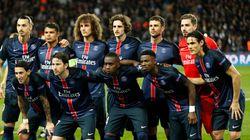Ligue des Champions: pourquoi les pronostics des matchs retours pourraient être