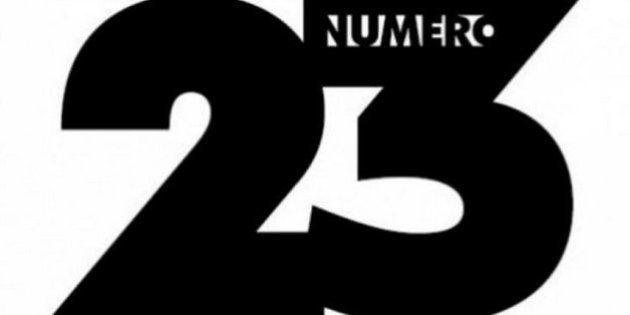 Le CSA retire l'autorisation de diffusion de la chaîne Numéro