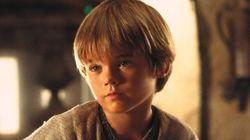 Jake Lloyd, l'interprète d'Anakin Skywalker enfant, diagnostiqué