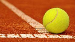 Roland-Garros: la technologie au service du