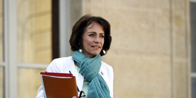 Marisol Touraine: le déficit de la Sécurité sociale sera de 11,7 milliards d'euros en 2014 contre 9,8