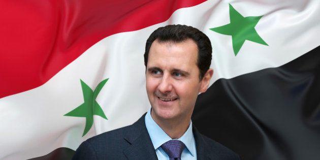 Élection en Syrie: Bachar el-Assad réélu avec 88,7% des voix, selon le président du