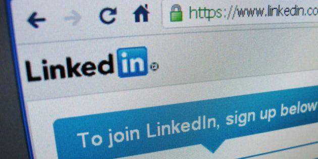LinkedIn censure les contenus en rapport avec Tiananmen pour satisfaire la