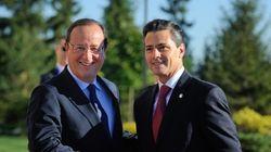 L'opération reconquête de François Hollande au