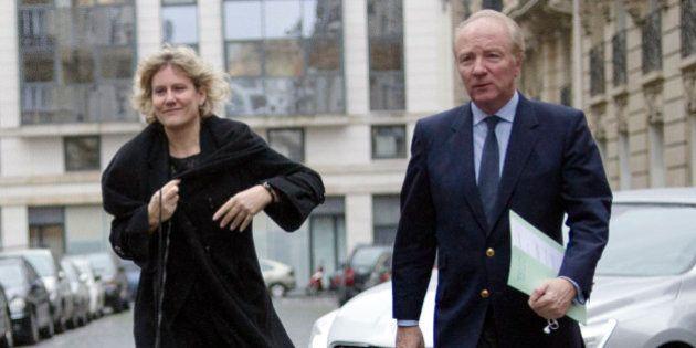 Retour de Nicolas Sarkozy: ses proches font monter la