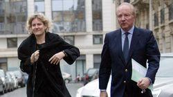 Les supporters de Sarkozy font monter la