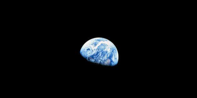 Google intéressé par le rachat du fabricant de satellites Skybox