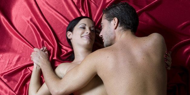 Réel cocu sexe