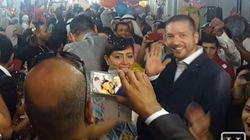 VIDÉO - Pour leur mariage, ces Jordaniens ont invité 200