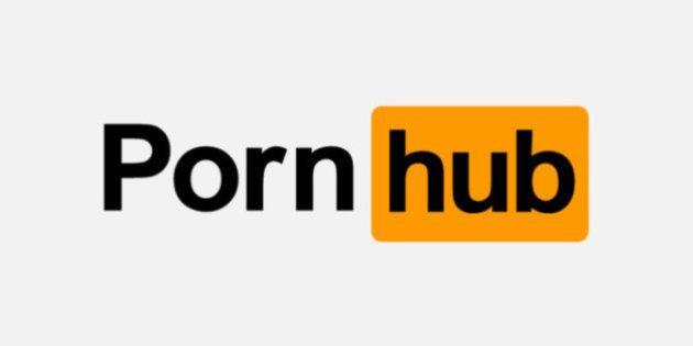 Pornhub facilite le retrait des vidéos de