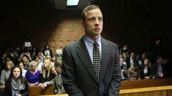 Oscar Pistorius sera libéré de façon anticipée le 20
