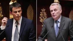Confiance: pourquoi Valls a obtenu quatre voix de plus