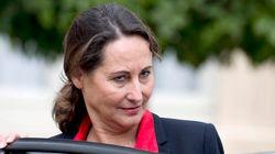 Le loi sur la transition énergétique de Ségolène Royal va devoir