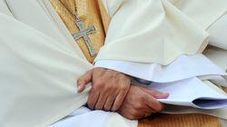 Cellules d'écoute, commission indépendante... le plan de l'Église contre la