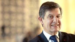 Qui est Jean-Pierre Jouyet, le nouveau chef d'orchestre de