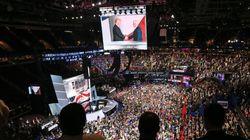 Des déléguées républicaines expliquent pourquoi elles soutiennent Trump malgré sa
