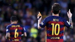 Quels sont les maillots de foot les plus chers d'Europe