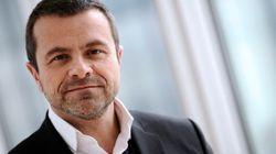 L'ex-directeur de l'info de France TV va diriger