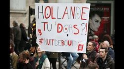 Nuit Debout, une réponse audacieuse à la faillite économique, sociale et politique du