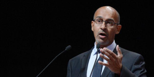 Harlem Désir au gouvernement : polémique à droite et chaises musicales à