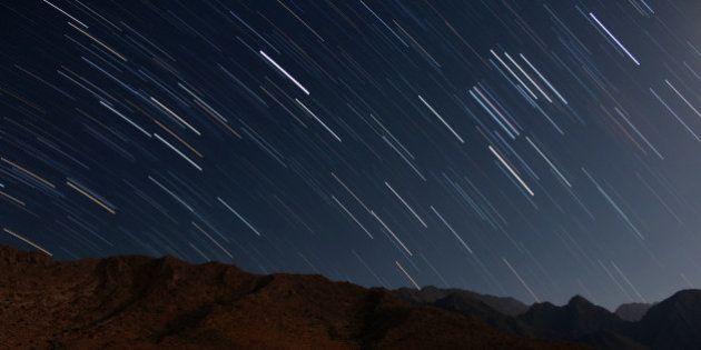 Nuit des étoiles 2015: comment profiter au mieux du ciel grâce à votre