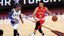 La NBA déménage le All Star Game 2017 en soutien aux
