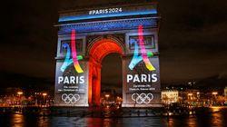 Jeux Olympiques 2024 à Paris, le sport en réponse à la