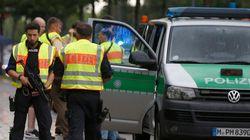 Pourquoi l'Allemagne peut être une cible pour