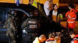 Fusillade de Munich : ce que l'on