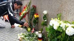 Trois Turcs parmi les tués de la fusillade de